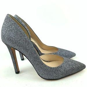 1b1844b20fb7 Women s Jessica Simpson Claudette Shoe on Poshmark